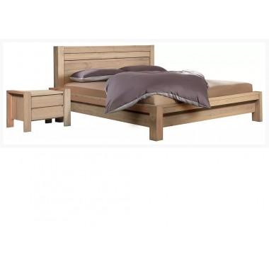 """Кровать """"Габи"""""""