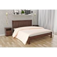Кровать МК - 99