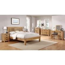 Кровать Кантри - 107
