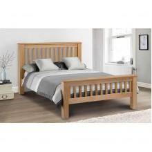 Кровать Кантри - 109