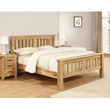 Кровать Кантри - 110