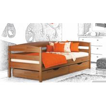 """Кровать детская """"Нэмо"""""""