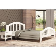 Кровать МК - 94