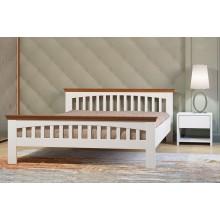 Кровать МК - 98