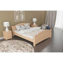 Кровать МК - 95
