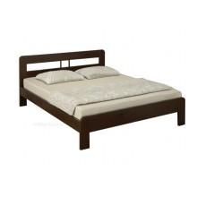 Кровать Алия тахта