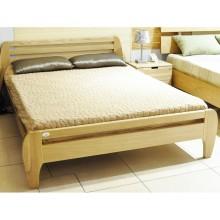 Кровать МК - 107