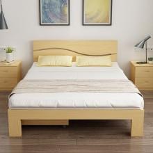 Кровать МК-109
