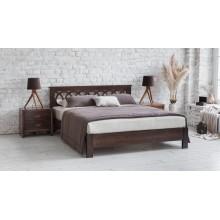 Кровать Sol