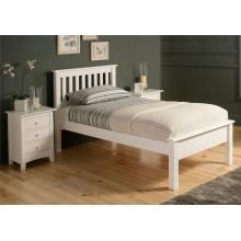"""Кровать детская """"Аристо"""""""