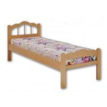 Кровать детская Амелия