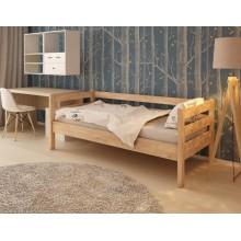 Кровать детская №9