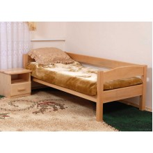 Кровать детская №6