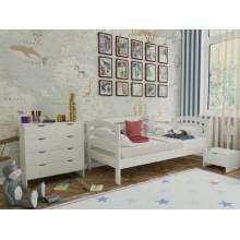 """Кровать детская """"Селена"""""""