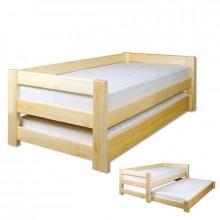 Кровать МК - 386