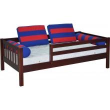Кровать детская №10