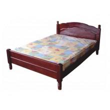 Кровать Горка