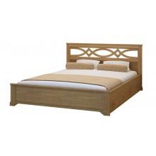 """Кровать """"Визави"""""""