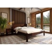 Кровать МК - 122