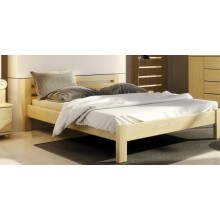 Кровать МК - 108