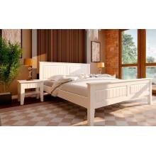 Кровать МК - 123