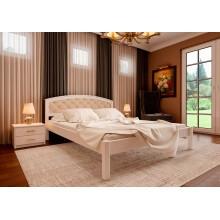 Кровать МК - 143