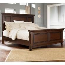 Кровать МК - 136