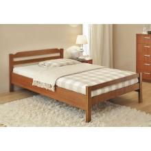 Кровать МК - 117