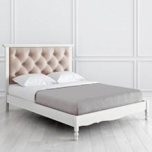 Кровать МК - 119