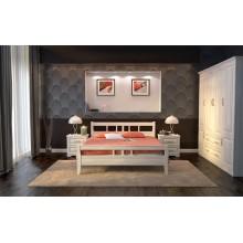 Кровать МК-416