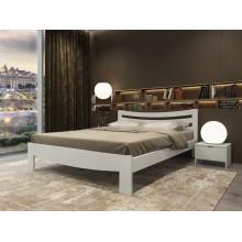 Кровать МК - 106