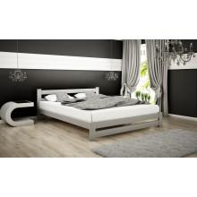 Кровать МК - 105