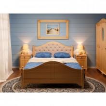Кровать МК - 144