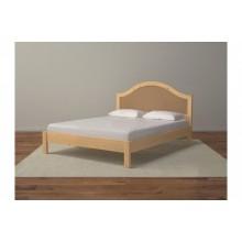 Кровать МК - 101