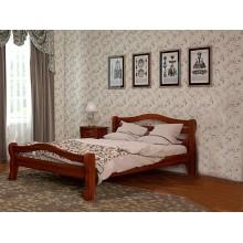 Кровать МК - 102