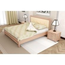 Кровать МК - 145