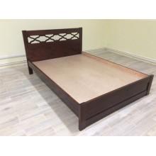 """Кровать """"Рика"""""""