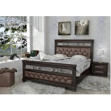 """Кровать """"Лирона 220"""""""
