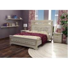 """Кровать """"Лирона 250"""""""