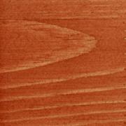 Мореный-2