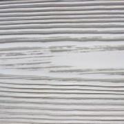 Браширование белый + серебро u+40%