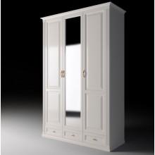 Шкаф 3.3 Валенсия