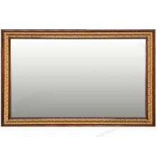 "Зеркало ""Милан 810"""