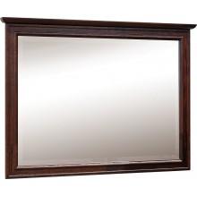 """Зеркало """"Пьемонт"""""""