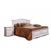 """Кровать """"Паола 1"""""""