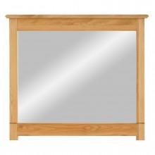 "Зеркало ""Рауна"""