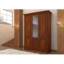 Шкаф Лирона 3