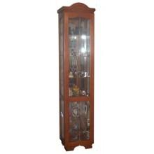Шкаф 1 модель 2
