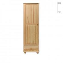 Шкаф для дачи Витязь - 116