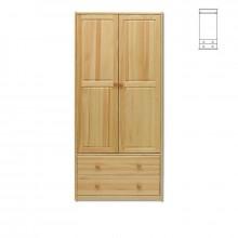 Шкаф для дачи Витязь - 111